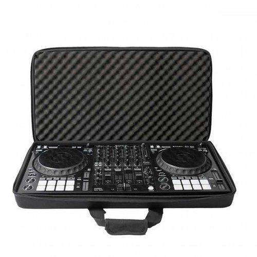 Magma CTRL Case XXL Plus dj controller bag lebanon