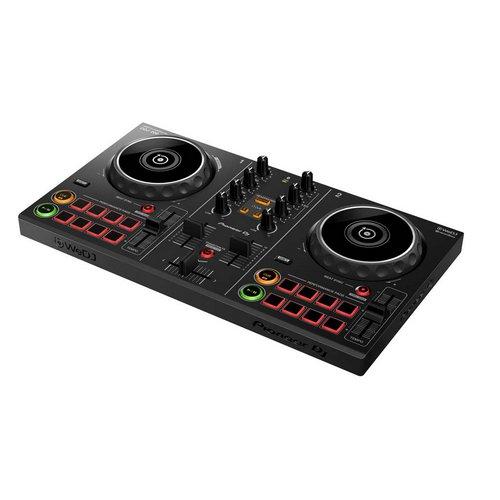 Pioneer DDJ-200 2-Ch DJ Controller Lebanon