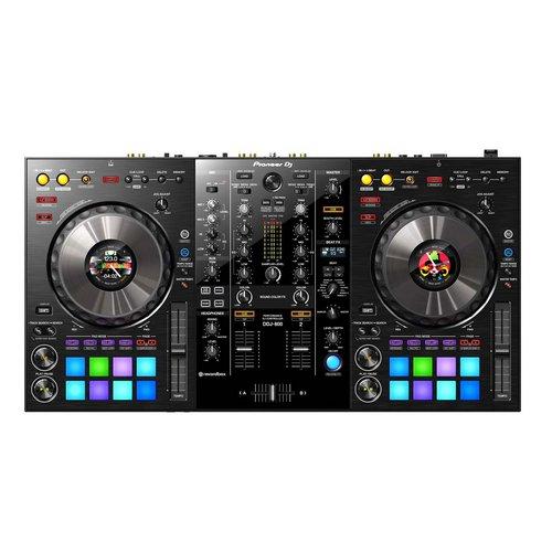 Pioneer DDJ800 Lebanon DJ Controller Rekordbox