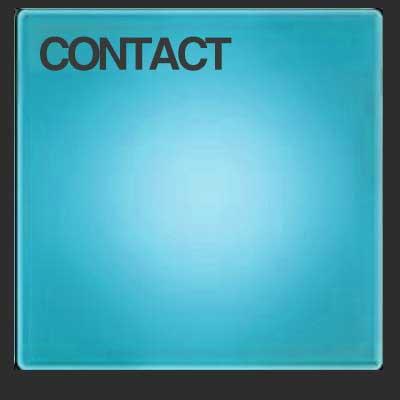 Contact Per-vurt