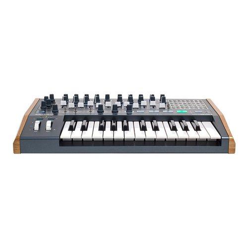Arturia Minibrute 2 analog Synthesizer lebanon
