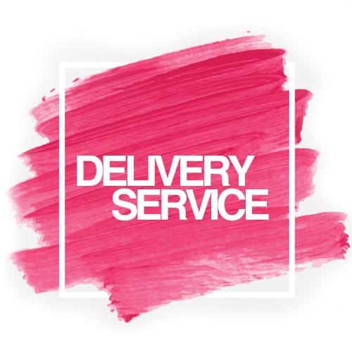 Per-vurt Music Tecgnology Store Delivery Service Lebanon