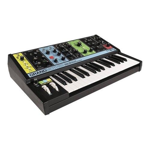 Moog GrandMother analog Synthesizer lebanon