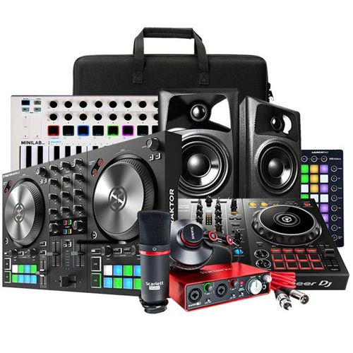 Offers Why Buy From Us Per-vurt Music Technology Store Lebanon