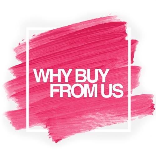 Why Buy From Us Per-vurt Music Technology Store Lebanon