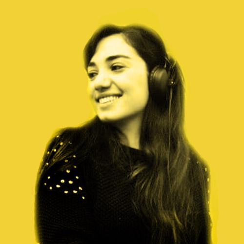 Renata Lebanon
