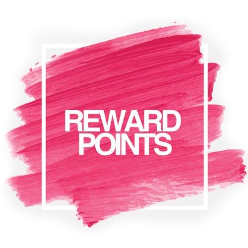 Reward Points Per-vurt Store Lebanon
