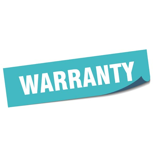 Warranty Why Buy From Us Per-vurt Music Technology Store Lebanon