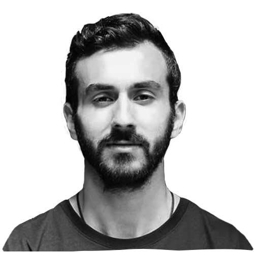 Ralph Nasr Dj Tutor Per-vurt School Lebanon