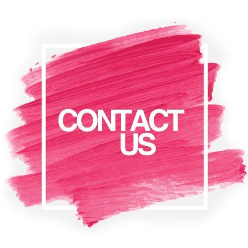 Contact Us & Location Map Hamra Per-vurt