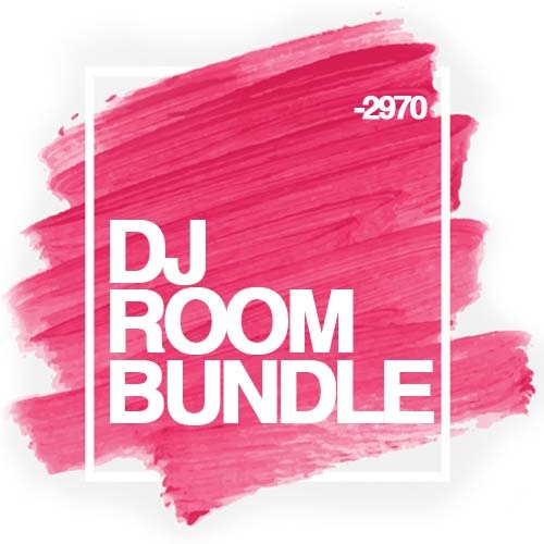 Dj-Room-Bundle-Lebanon