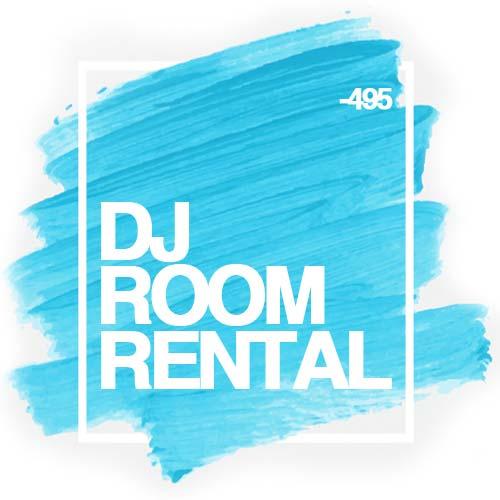 Dj-Room-Rental-1H-Lebanon