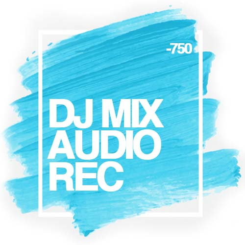 Dj-Mix-Recording Lebanon
