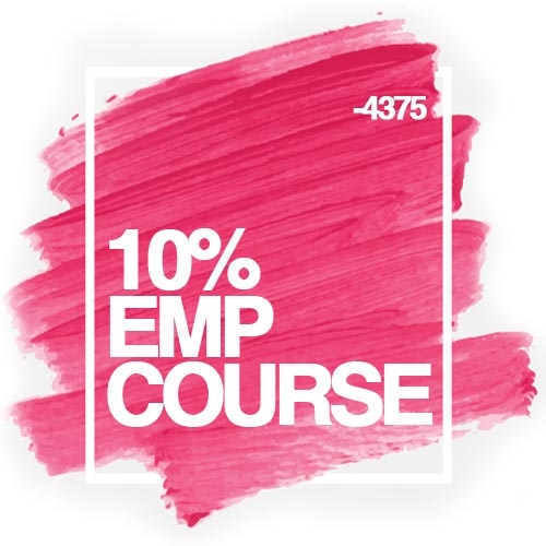 Music Production Course Discount Voucher Lebanon