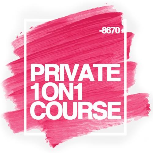 Private Customized Course Dj Music Production Lebanon