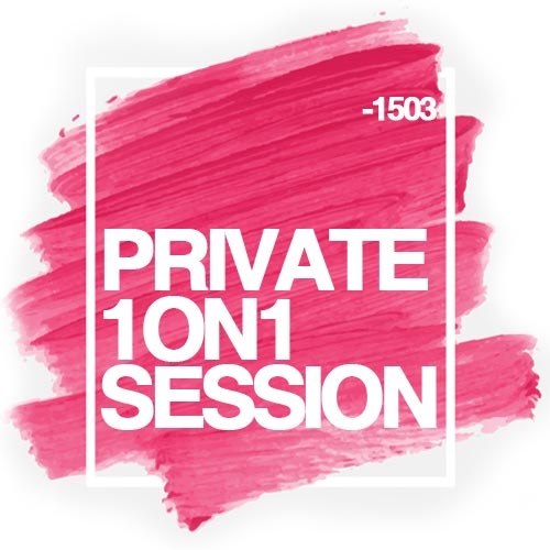 Private Session Dj Music Production Lebanon