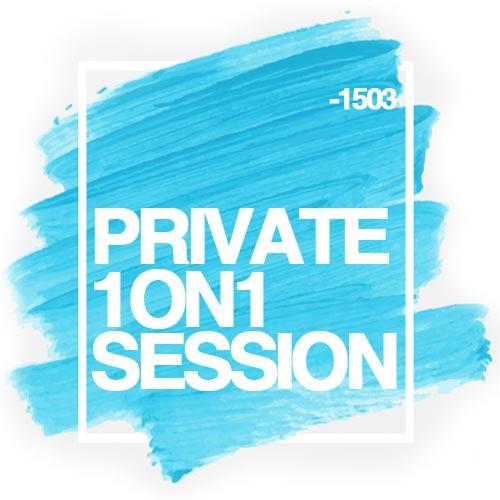 Private Session Dj Music Production Lebanon