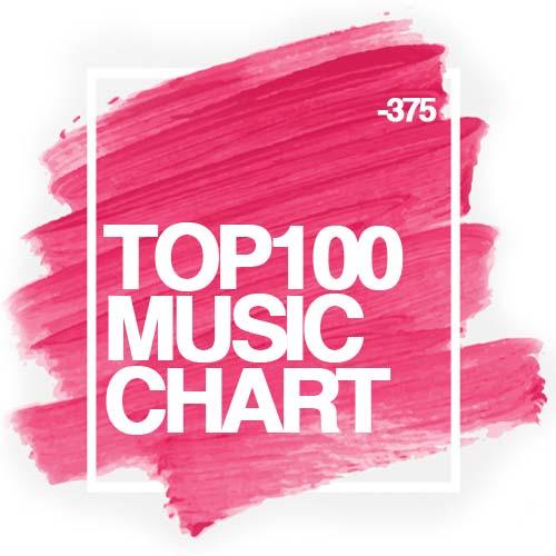 Top 100 Music Chart Lebanon
