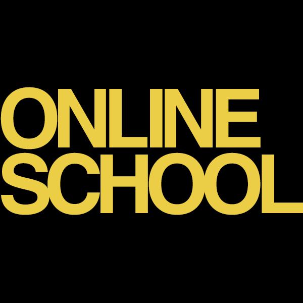 Per-vurt Online School Music Production DJ Courses Skype