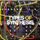 SYNTHESIS TYPES AND METHODS sound design
