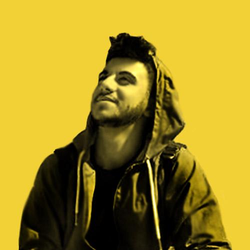 Charbel Mazraani Per-vurt DJ Music Production School Beirut Lebanon
