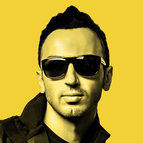 G-Mohris DJ Music Production Courses Per-vurt School Lebanon