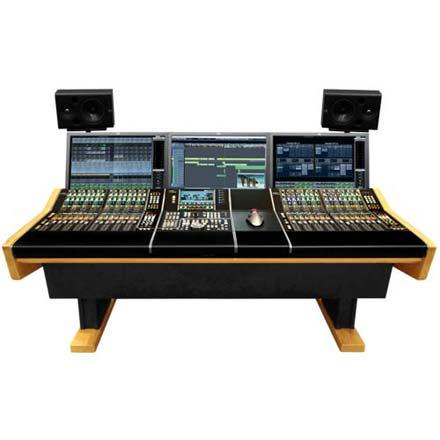 Audio Mixing Mastering Service Per-vurt Studio Beirut Lebanon