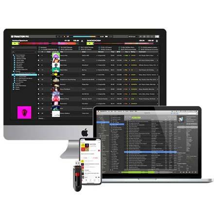 Beatport Playlist Per-vurt Music Store Dj Music Tracks