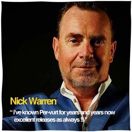 Nick Warren Supports Per-vurt Records