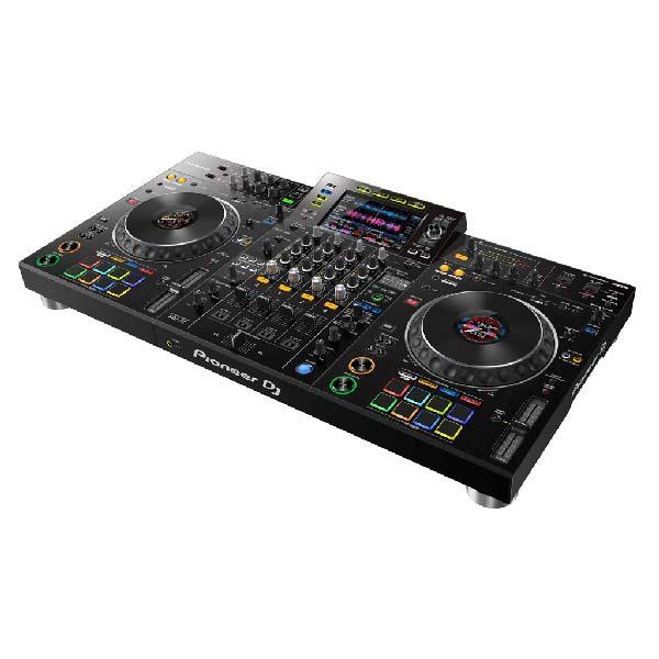 Pioneer DJ XDJ-XZ Lebanon