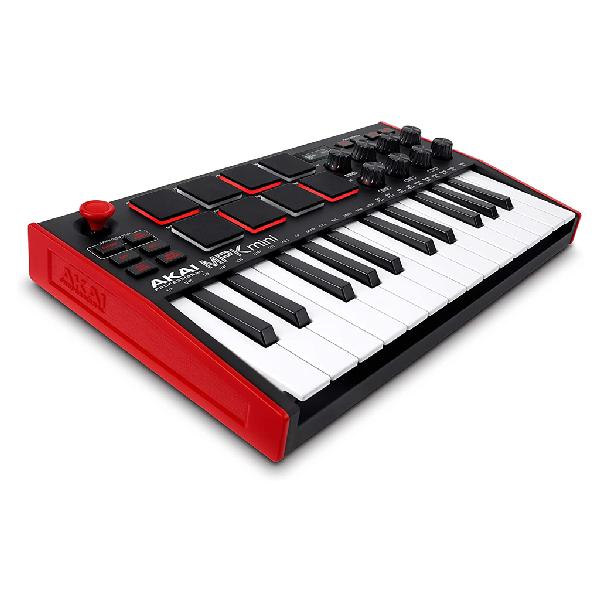 MPK Mini MKIII MK3 Midi Keyboard Lebanon