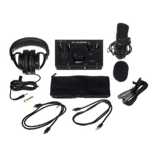 M-Audio Air Vocal Studio Pro Lebanon