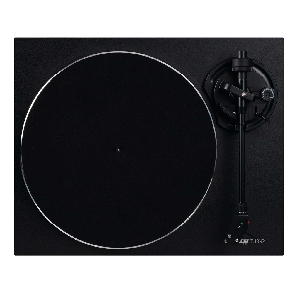 Reloop Turn 2 Vinyl Player Turntable Lebanon