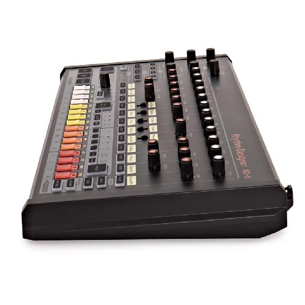 Behringer RD-8 Drum Machine Lebanon