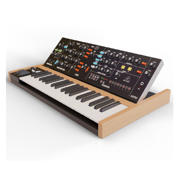 Behringer Poly D Synthesizer Lebanon