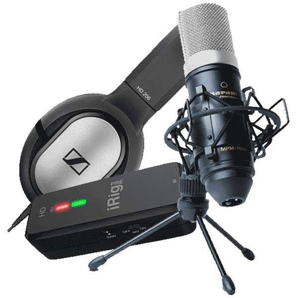 Broadcaster and Streamer Offer Christmas Lebanon