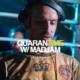 Interview DJ Madjam Quarantime