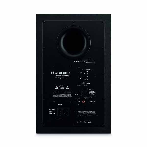 Adam Audio T8V Studio Monitor Lebanon