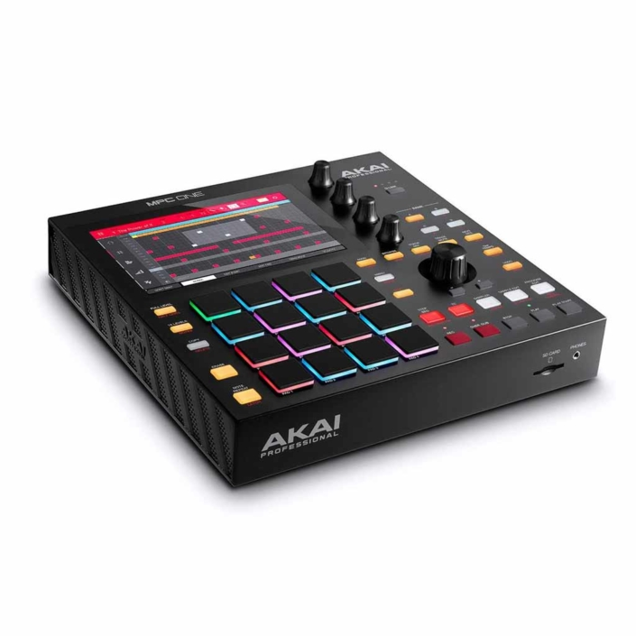 Akai MPC One Lebanon