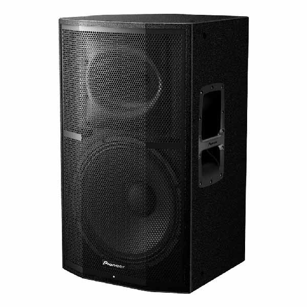 Pioneer DJ XPRS 12 Speakers Lebanon