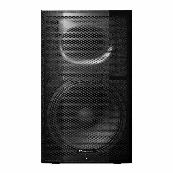Pioneer DJ XPRS 15 Speakers Lebanon